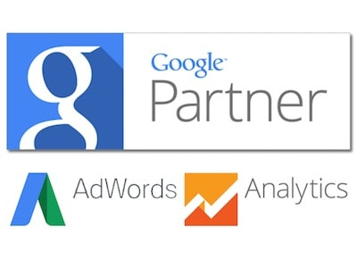 Google Analytics Adwords Certification